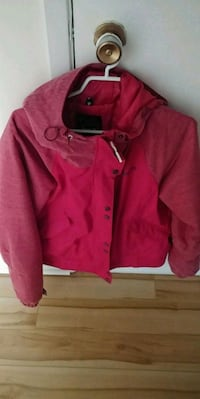 (womens) Bench Winter Jacket  Halifax