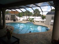 ROOM For Rent 1BR 1BA Cape Coral