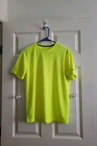 Activewear size small Chambersburg