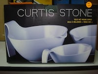 Curtis Stone Mixing Bowls Lihue