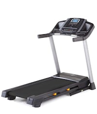 Treadmill Nordic Track (used) in good condition Delta, V4C 0A4