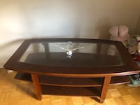 Dinning room set, coffee table and much more  Toronto, M3J