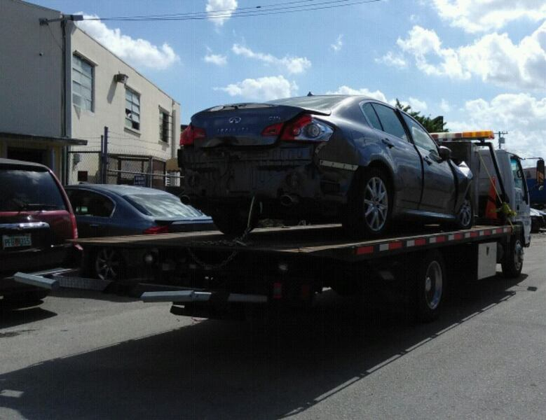 AUTO Transport ~AUCTION~Car Shipping,Transporte US dc8e1a60-e657-4ec1-b7ba-028b2d6aa73a