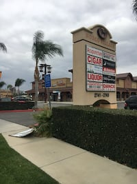 Norco, office spaces for lease Norco