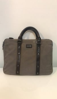 Kenneth Cole Laptop & Accessories Bag