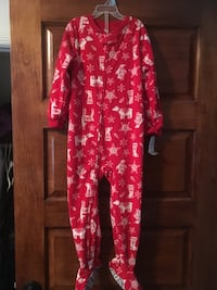 Brand new with tags pjs