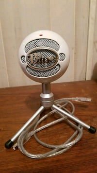 SnowBall Microphone  Winter Haven, 33880