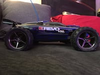Rc car Surrey, V3T 0H2