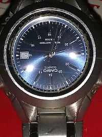Watch Cocoa, 32927