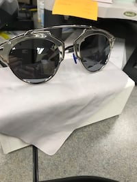 Dior So Real Sunglasses  Los Angeles, 91406