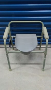 Drive Bedside Commode (Brand New)  Orlando, 32809