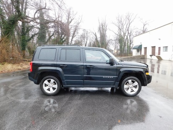 Jeep Patriot 2016 7d6eb282-2993-433c-9e02-acbe1a703692