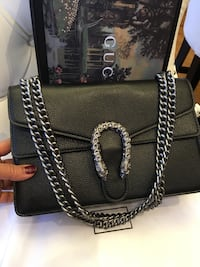 Gucci bag  Mississauga, L5W 1P4