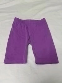 Girl's Children's Place Shorts - 4XS Barrie, L4N 5B1