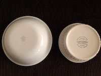 Corelle for sale  556 km