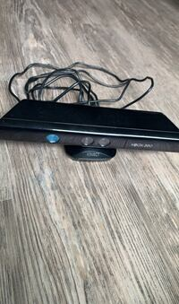Xbox 360 Kinect  Brentwood, 20722