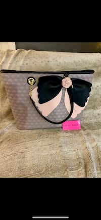 Betsey Johnson Tote Bag Las Vegas, 89123