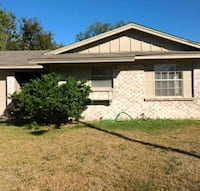 HOUSE For Rent 3BR 2BA Dallas