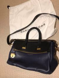 Excellent Condition Marc Jacobs East/West Tote Toronto, M5M 3N4
