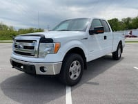 Ford-F-150-2013