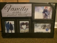 Set of Picture Frames Richfield, 55423