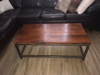 Coffee Table Tampa, 33607