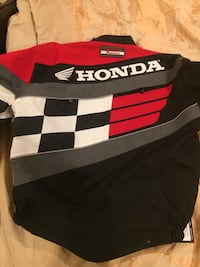 New motorcycle Gear for sale. CHEAP.