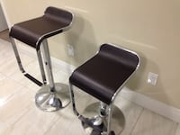 Bar stools delivery available  Edmonton, T5Z 0M9