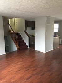 HOUSE For rent 3BR 2BA Frederick