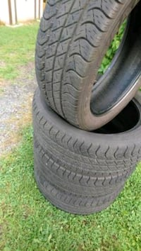 "20"" tires Knoxville, 21758"