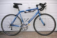 Specialized Dolce Elite 2006 Vancouver, 98663