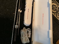 Pampered Chef knife set, cake decorating kit and Sunbeam electric carving knife Centreville, 20120