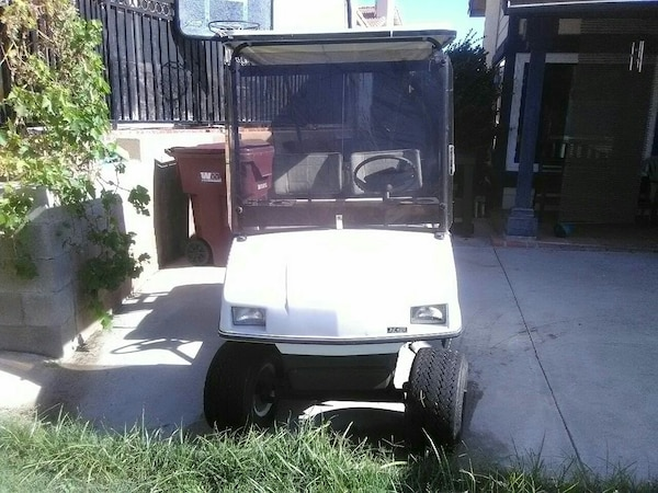antique western golf carts, used lifted golf carts, ezgo western golf carts, used custom golf carts, used hunting golf carts, used western golf cars, who makes western golf carts, used par car golf carts, used gem golf carts, used gas golf carts, electric western golf carts, on used western golf carts