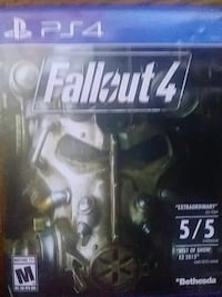 fallout4 Los Angeles, 91343