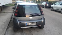 Smart forfora Brusciano, 80031