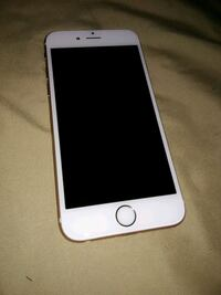 Iphone S Somerville, 35670