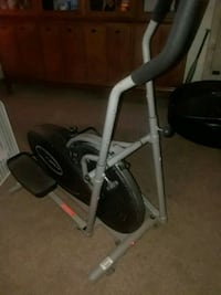 Air elliptical  Stockton, 95215