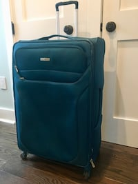 "Samsonite 29"" Upright Spinner Suitcase Washington, 20003"
