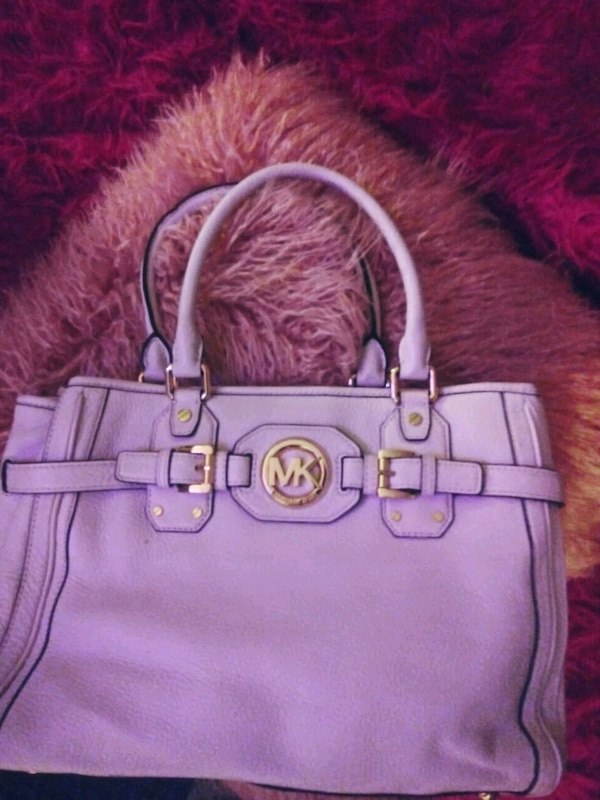 e45747f1179262 Used Michael Kors purse for sale in Denver - letgo