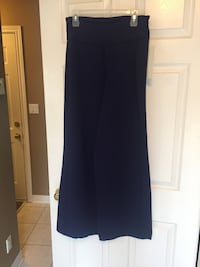Brand new lululemon pants size 12 St Catharines, L2S 3Y3