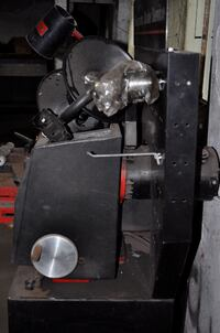 Snapon Brake System Lathe CAPITOLHEIGHTS