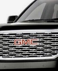 GMC YUKON 2006 TRANSMISSION with transversals case low mileage  400$