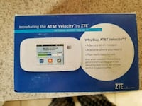 2 Never Used At&T Hotspot Middletown, 10940