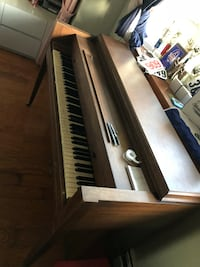 Piano East Patchogue, 11772