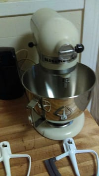 Kitchen Aid Stand Mixer Mobile, 36606
