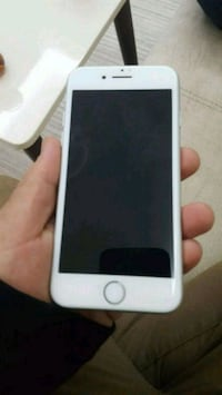 Iphone 7 32 gb 10/9 tertemiz  Meydan, 31200