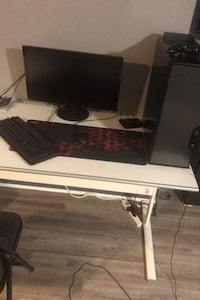 Gaming Pc for sale Richmond Hill, L4C