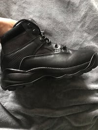 511 A.T.A.C. Tactical Boots - GREAT CONDTION!! Fredericksburg, 22406