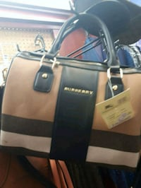 Like Burberry new Montreal, H3N 2R6