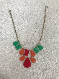 Chunky necklace  Knoxville, 37922